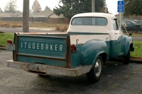 Studebaker_Truck_l