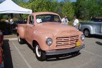 Studebaker_Truck_m