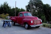 Studebaker_Truck_n
