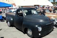 Studebaker_Truck_o