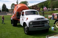 Studebaker_Truck_p