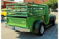 Studebaker_Truck_q