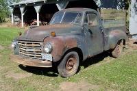 Studebaker_Truck_r