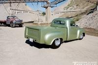 Studebaker_Trucks