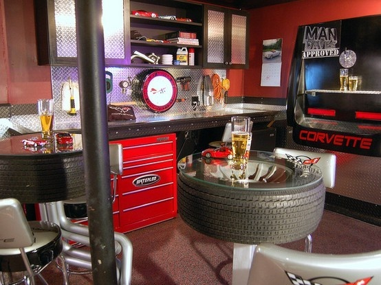 Vehicular_Furnishings_and_Automotive_Decor_-_Man_Cave_-_Car_Part_Art_1163
