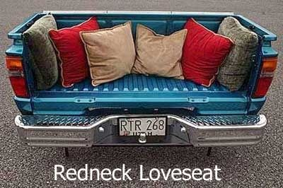 Vehicular_Furnishings_and_Automotive_Decor_-_Man_Cave_-_Car_Part_Art_1212