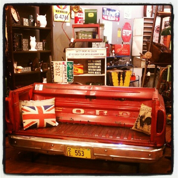 Vehicular_Furnishings_and_Automotive_Decor_-_Man_Cave_-_Car_Part_Art_1235