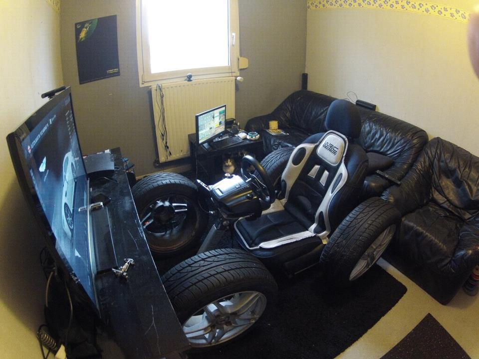 Vehicular_Furnishings_and_Automotive_Decor_-_Man_Cave_-_Car_Part_Art_1243