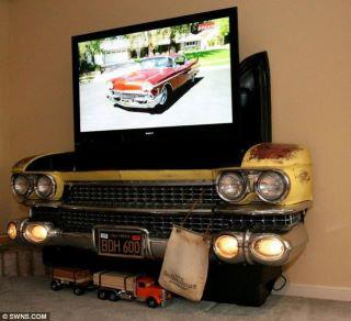 Vehicular_Furnishings_and_Automotive_Decor_-_Man_Cave_-_Car_Part_Art_1271