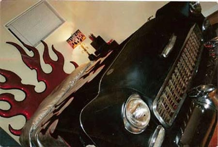 Vehicular_Furnishings_and_Automotive_Decor_-_Man_Cave_-_Car_Part_Art_1285