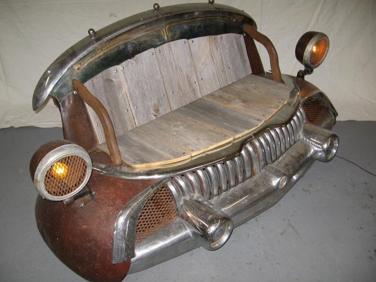 Vehicular_Furnishings_and_Automotive_Decor_-_Man_Cave_-_Car_Part_Art_1336