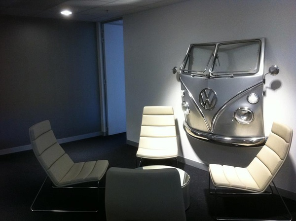 Vehicular_Furnishings_and_Automotive_Decor_-_Man_Cave_-_Car_Part_Art_1337