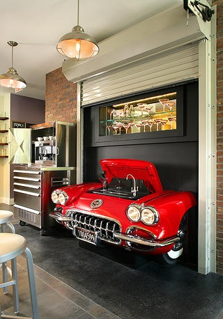 Vehicular_Furnishings_and_Automotive_Decor_-_Man_Cave_-_Car_Part_Art_1345