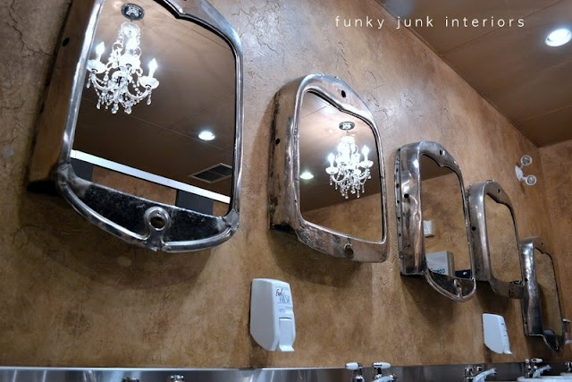 Vehicular_Furnishings_and_Automotive_Decor_-_Man_Cave_-_Car_Part_Art_1374