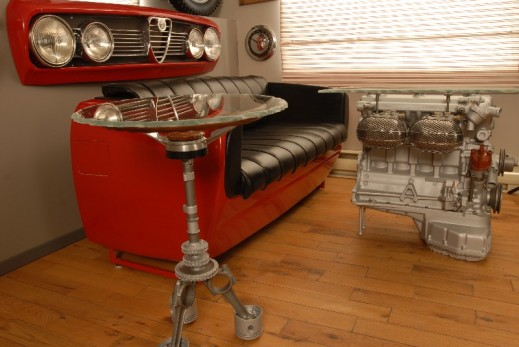 Vehicular_Furnishings_and_Automotive_Decor_-_Man_Cave_-_Car_Part_Art_1379