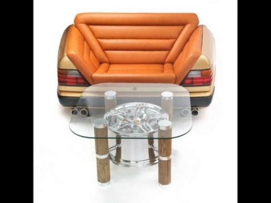 Vehicular_Furnishings_and_Automotive_Decor_-_Man_Cave_-_Car_Part_Art_1396