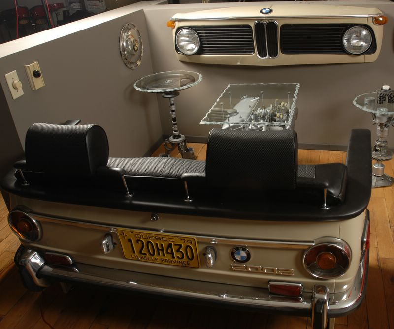 Vehicular_Furnishings_and_Automotive_Decor_-_Man_Cave_-_Car_Part_Art_1436