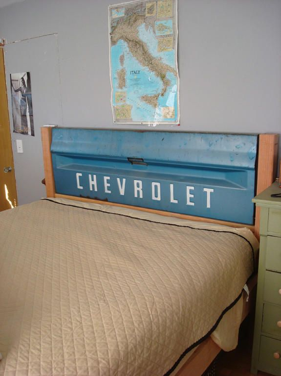 Vehicular_Furnishings_and_Automotive_Decor_-_Man_Cave_-_Car_Part_Art_1494