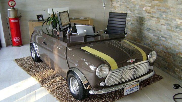 Vehicular_Furnishings_and_Automotive_Decor_-_Man_Cave_-_Car_Part_Art_1559