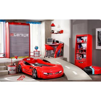 Vehicular_Furnishings_and_Automotive_Decor_-_Man_Cave_-_Car_Part_Art_1585