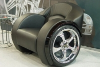 Vehicular_Furnishings_and_Automotive_Decor_-_Man_Cave_-_Car_Part_Art_1108
