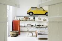 Vehicular_Furnishings_and_Automotive_Decor_-_Man_Cave_-_Car_Part_Art_1123