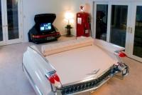 Vehicular_Furnishings_and_Automotive_Decor_-_Man_Cave_-_Car_Part_Art_1124
