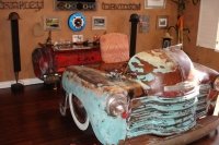 Vehicular_Furnishings_and_Automotive_Decor_-_Man_Cave_-_Car_Part_Art_1137
