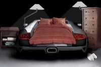 Vehicular_Furnishings_and_Automotive_Decor_-_Man_Cave_-_Car_Part_Art_1138