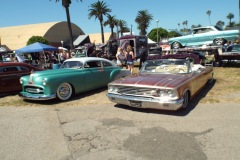 17th-Annual-Ventura-Nationals-Hot-Rod-Custom-Car-and-Motorcycle-Show-2019-01