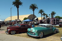17th-Annual-Ventura-Nationals-Hot-Rod-Custom-Car-and-Motorcycle-Show-2019-03