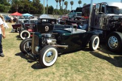 17th-Annual-Ventura-Nationals-Hot-Rod-Custom-Car-and-Motorcycle-Show-2019-05