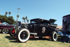 17th-Annual-Ventura-Nationals-Hot-Rod-Custom-Car-and-Motorcycle-Show-2019-06