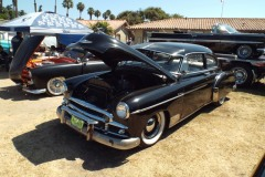 17th-Annual-Ventura-Nationals-Hot-Rod-Custom-Car-and-Motorcycle-Show-2019-11