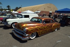 17th-Annual-Ventura-Nationals-Hot-Rod-Custom-Car-and-Motorcycle-Show-2019-111