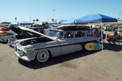 17th-Annual-Ventura-Nationals-Hot-Rod-Custom-Car-and-Motorcycle-Show-2019-115