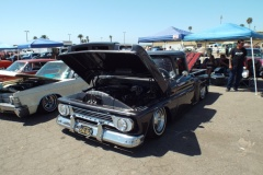 17th-Annual-Ventura-Nationals-Hot-Rod-Custom-Car-and-Motorcycle-Show-2019-116