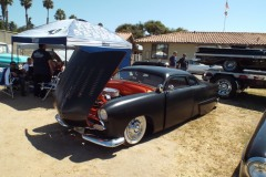 17th-Annual-Ventura-Nationals-Hot-Rod-Custom-Car-and-Motorcycle-Show-2019-12