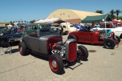 17th-Annual-Ventura-Nationals-Hot-Rod-Custom-Car-and-Motorcycle-Show-2019-120