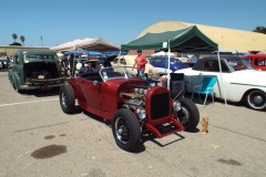 17th-Annual-Ventura-Nationals-Hot-Rod-Custom-Car-and-Motorcycle-Show-2019-121