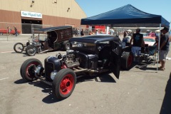 17th-Annual-Ventura-Nationals-Hot-Rod-Custom-Car-and-Motorcycle-Show-2019-123
