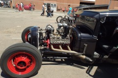 17th-Annual-Ventura-Nationals-Hot-Rod-Custom-Car-and-Motorcycle-Show-2019-124