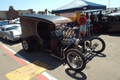 17th-Annual-Ventura-Nationals-Hot-Rod-Custom-Car-and-Motorcycle-Show-2019-126