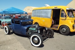 17th-Annual-Ventura-Nationals-Hot-Rod-Custom-Car-and-Motorcycle-Show-2019-129