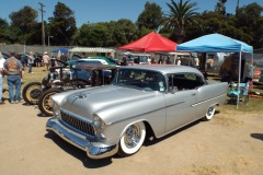 17th-Annual-Ventura-Nationals-Hot-Rod-Custom-Car-and-Motorcycle-Show-2019-13