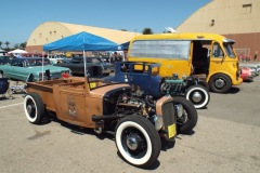 17th-Annual-Ventura-Nationals-Hot-Rod-Custom-Car-and-Motorcycle-Show-2019-130