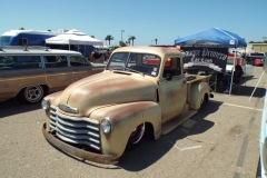 17th-Annual-Ventura-Nationals-Hot-Rod-Custom-Car-and-Motorcycle-Show-2019-132