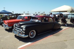 17th-Annual-Ventura-Nationals-Hot-Rod-Custom-Car-and-Motorcycle-Show-2019-136