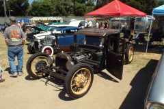17th-Annual-Ventura-Nationals-Hot-Rod-Custom-Car-and-Motorcycle-Show-2019-14