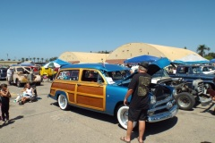 17th-Annual-Ventura-Nationals-Hot-Rod-Custom-Car-and-Motorcycle-Show-2019-140